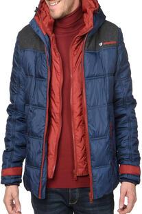 jacket BROKERS 6028440