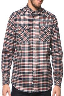 shirt BROKERS 6028347