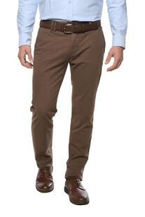 pants BROKERS 6028720