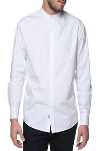 shirt BROKERS 6028269