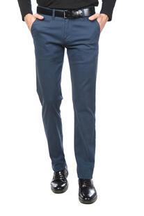 pants BROKERS 6028349