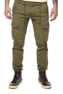 pants BROKERS 6028677