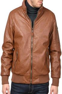 jacket BROKERS 6028627