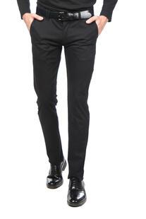 pants BROKERS 6028059