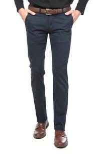 pants BROKERS 6028437