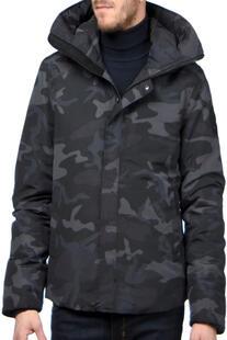 jacket BROKERS 6028750