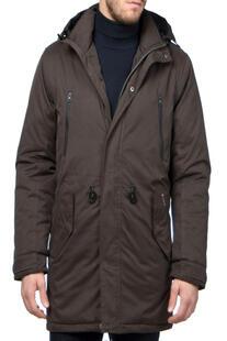 jacket BROKERS 6028626