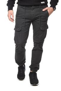 pants BROKERS 6028292
