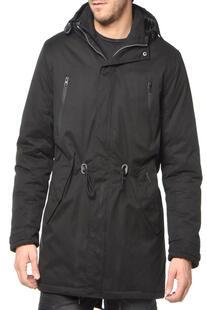 jacket BROKERS 6028209