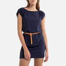 Платье-клеш LA REDOUTE 35018790911
