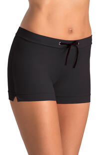 swim shorts GWINNER 5969225