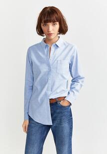 Рубашка SPRINGFIELD SP014EWHWLO2E360