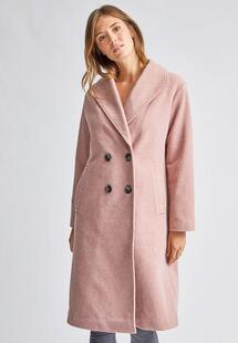 Пальто Dorothy Perkins DO005EWIFAD9INL