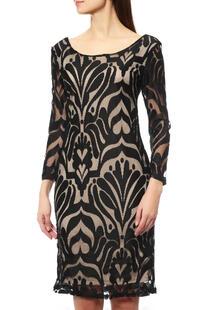 Платье Almatrichi 6006341