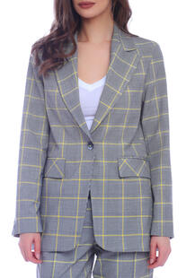 blazer Moda di Chiara 6030016
