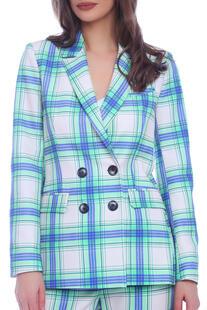 blazer Moda di Chiara 6029975