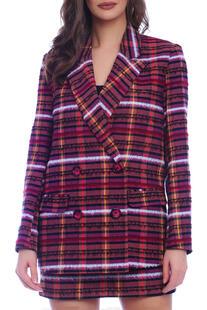 blazer Moda di Chiara 6029946