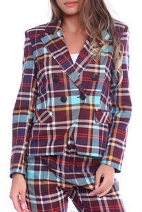 blazer Moda di Chiara 6030177