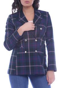 blazer Moda di Chiara 6030178