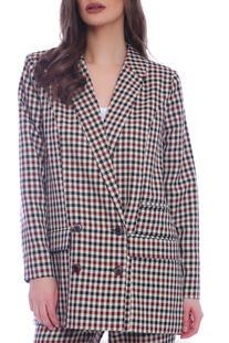 blazer Moda di Chiara 6030180