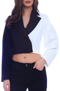 blazer Moda di Chiara 6030008