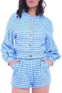 blazer Moda di Chiara 6030043