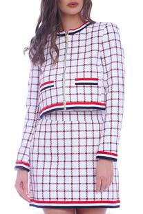 blazer Moda di Chiara 6029967