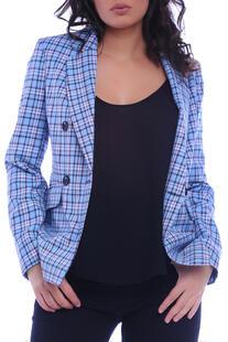 blazer Moda di Chiara 6029966