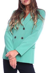 blazer Moda di Chiara 6029965