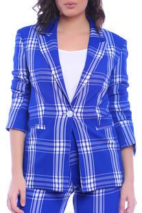 blazer Moda di Chiara 6030042