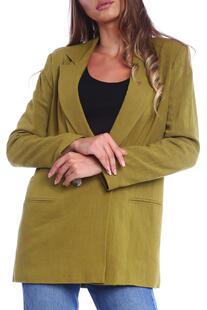 blazer Moda di Chiara 6030146