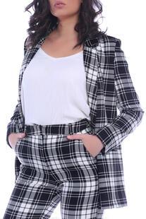 blazer Moda di Chiara 6030147