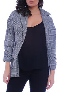 blazer Moda di Chiara 6030179