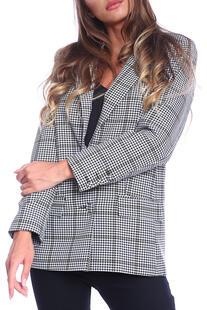 blazer Moda di Chiara 6030007