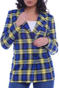 blazer Moda di Chiara 6029781