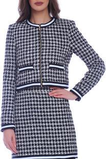blazer Moda di Chiara 6029765