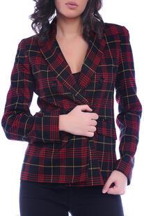 blazer Moda di Chiara 6029764