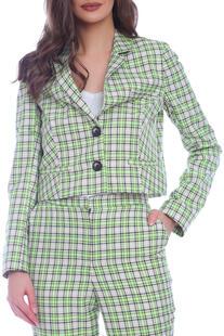 blazer Moda di Chiara 6029832