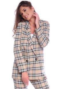 blazer Moda di Chiara 6029915