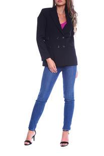 blazer Moda di Chiara 6029930