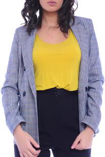 blazer Moda di Chiara 6029931