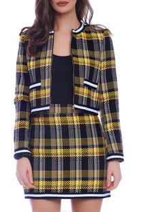 blazer Moda di Chiara 6029831