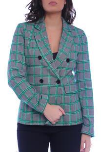blazer Moda di Chiara 6029902