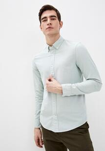 Рубашка Calvin Klein CA105EMHSZW8INXL