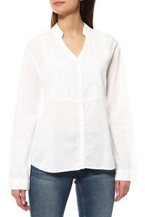 Блуза PAZ TORRAS 6008935