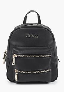 Рюкзак Guess hwvg76 74320