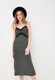 Платье Michael Michael Kors MI048EWHINE1INS