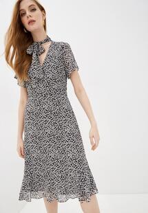 Платье Michael Michael Kors MI048EWHINE7INXS