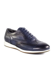 low shoes MEN'S HERITAGE 6027533
