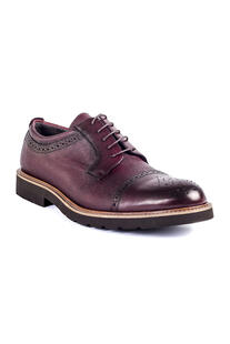 low shoes MEN'S HERITAGE 6027551